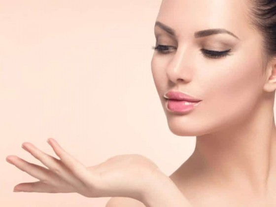Mesotherapy needle free | Vitamin mesotherapy