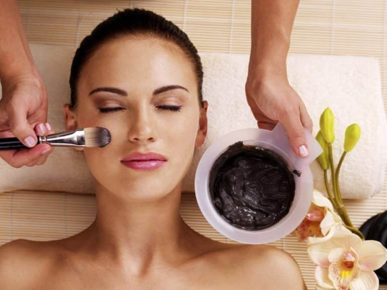 5 Proven Benefits Of Ultrasound Facial Therapy Skin Care>Professional Skin Care