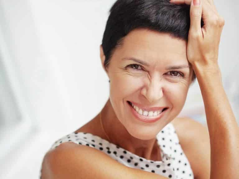 6 Step Skin Guide For The Glowing 30+ Skin|Skin Care>Skin Care at Home