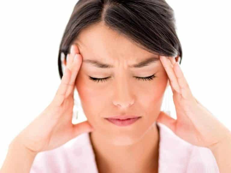 7 Effective Ways To Forget About Headaches|Between us girls