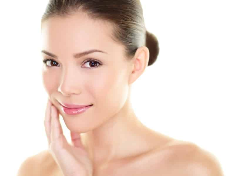7 Important Exfoliation Tips For All Skin Types|Advice From Olga Nazarova|Skin Care>Professional Skin Care