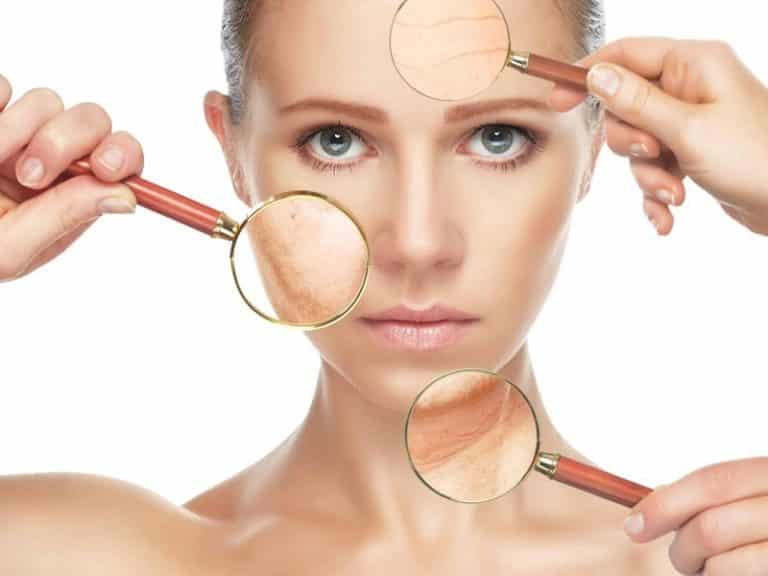 7 Proven Benefits Of LED Therapy|Skin Care>Professional Skin Care