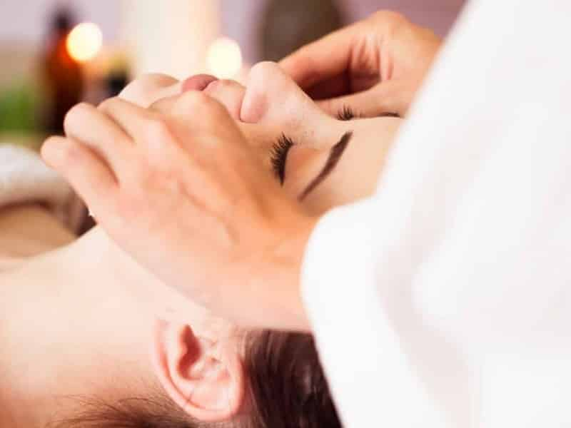 7 Skin Care Tips After A Deep Cleansing Facial|Advice From Olga Nazarova|Skin Care>Skin Care at Home