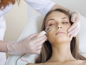 All The Truth About Microcurrent Face Lift Revealed|Advice From Olga Nazarova|Skin Care>Professional Skin Care