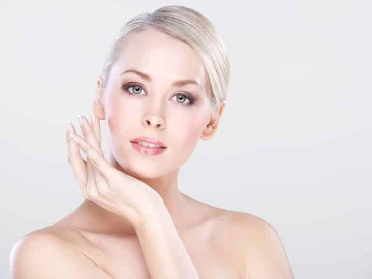 DIY Deep Cleansing Facial|Skin Care>Skin Care at Home