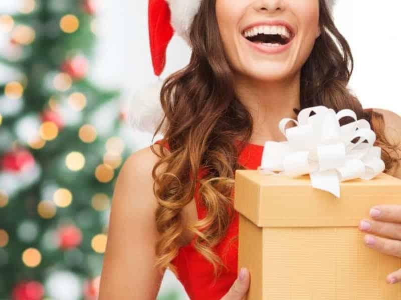 12 Beauty New Year Resolutions For 2017|Advice From Olga Nazarova|Beauty|Skin Care