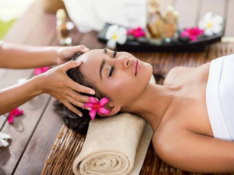 How To Choose The Best Spa|Advice From Olga Nazarova|Skin Care>Professional Skin Care
