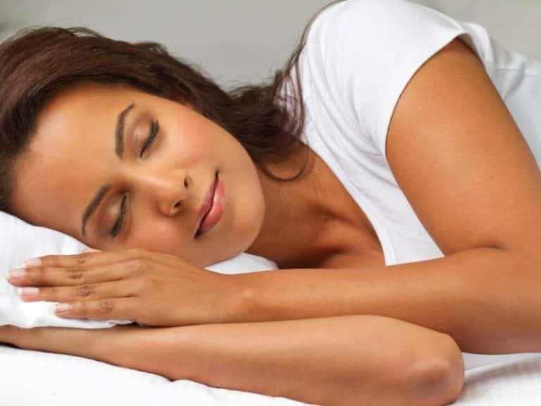 How to Get Enough Of Beauty Sleep|Healthy Living>Healthy Lifestyle