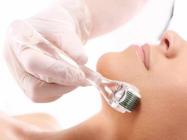 Introducing Mesoderm Therapy from VK Skin Spa|Skin Care>Professional Skin Care