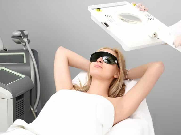 LED Facial: Does It Really Work?|Advice From Olga Nazarova|Skin Care>Professional Skin Care