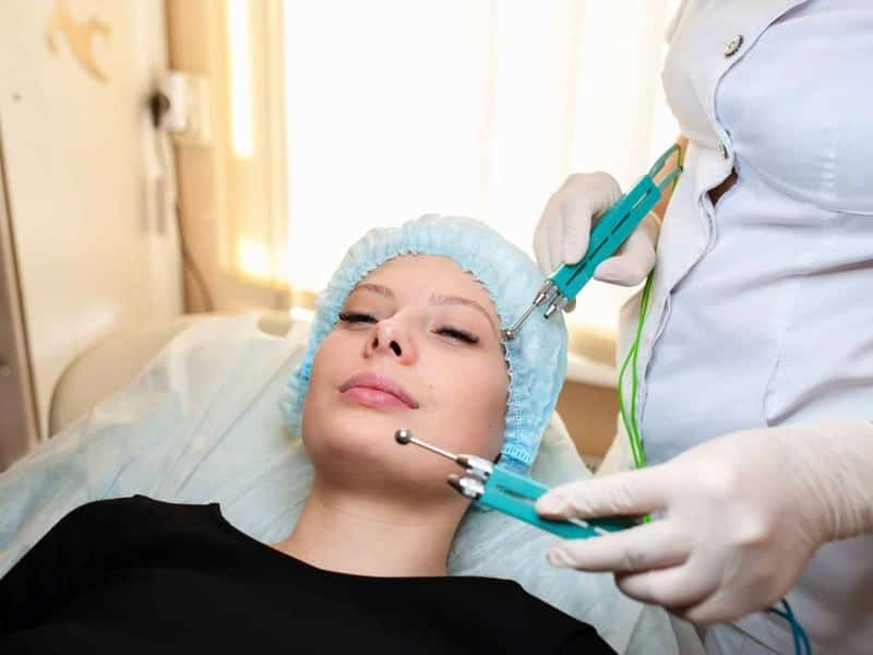 Microcurrent Facial FAQ: Learn Everything You Need|Skin Care>Professional Skin Care