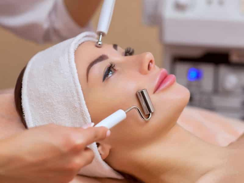 15 Things You Need To Know About Microdermabrasion|Skin Care>Professional Skin Care