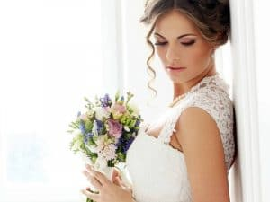 The Most Important Beauty Don'ts Before The Wedding|Body Care