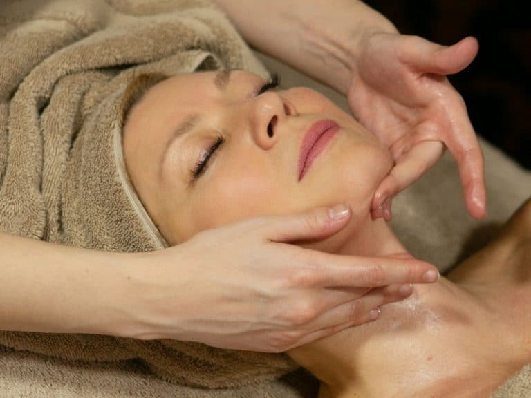 The Secret Of Youth Revealed: Why Women Love Plastic Facial Massage|Advice From Olga Nazarova|Skin Care>Professional Skin Care