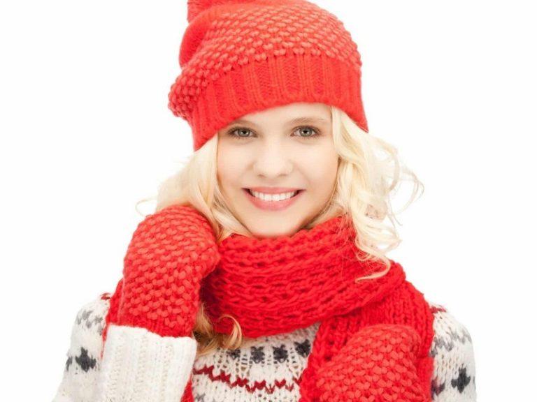 Top 10 Winter Body Care Tips|Body Care