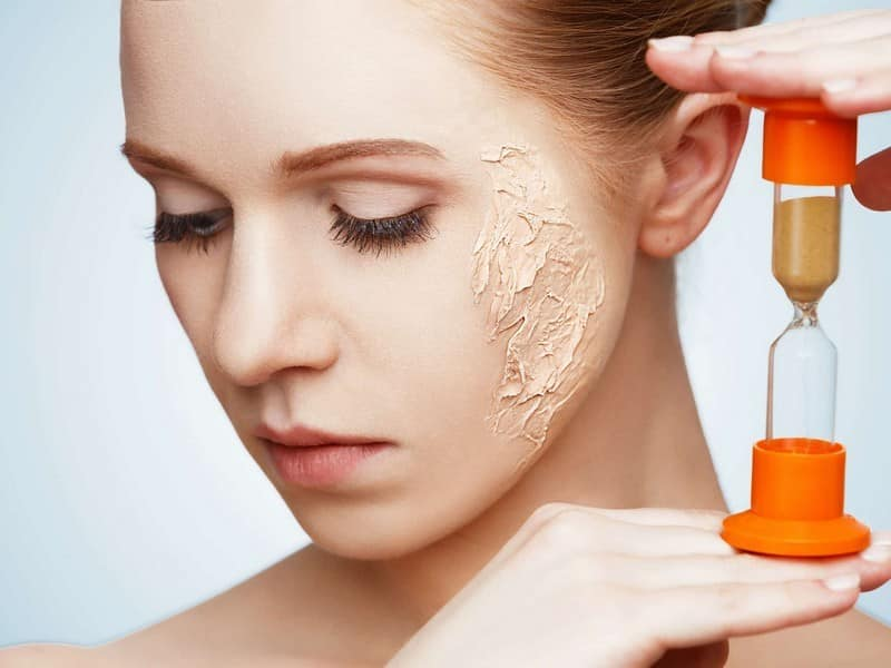 Top 7 Effects Of Using Cosmetics That Threaten Your Health Advice From Olga Nazarova Beauty>Makeup